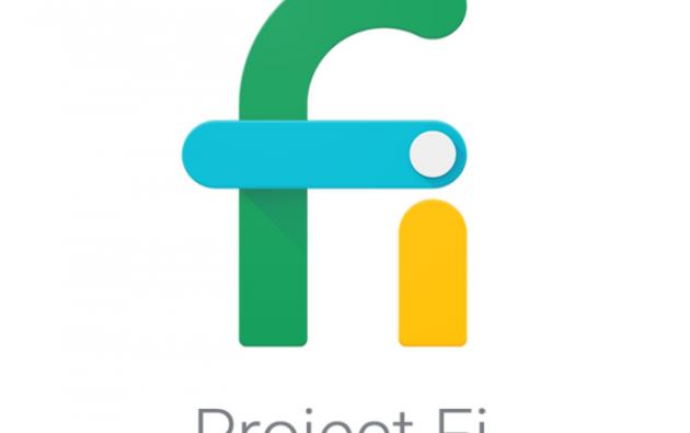 """""""El Proyecto Fi busca colocarlo en la mejor red, donde sea que vaya"""", explica Google."""