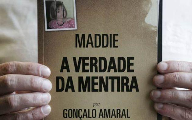 El libro ya fue prohibido por un tribunal portugués en febrero de 2010 pero, debido a una apelación de Amaral, esa decisión se anuló en octubre de ese mismo año.