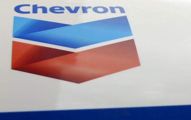 Una sentencia de la justicia de Ecuador condenó a Chevron a una multa de 9.500 millones de dólares por daños ambientales en la Amazonía. Foto: REUTERS