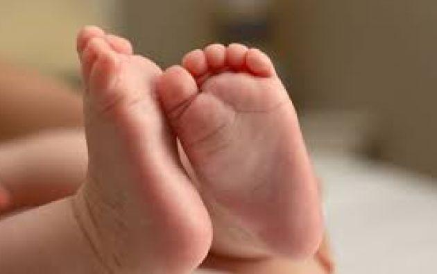 Investigaciones anteriores ya han notado que el autismo y los problemas de concentración eran más frecuentes en los niños prematuros.