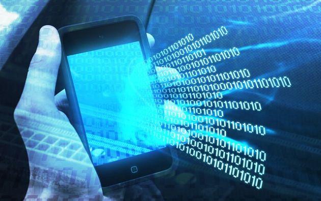 La penetración de la telefonía móvil en Latinoamérica es superior al 100%.