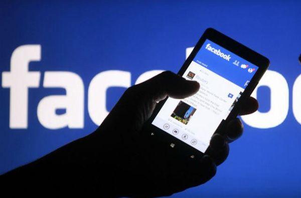 Investigadores analizaron noticias que usuarios comparten con sus amigos y luego determinaron cuáles llegaron a ellos a través de algoritmos creados por Facebook.