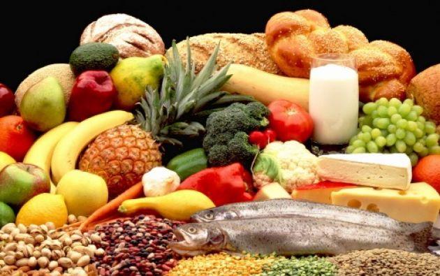 El problema persiste pese a que en el campo de la seguridad alimentaria, remarcó, su gestión cosecha victorias previas como que el 96 % de los venezolanos come al menos tres veces al día..