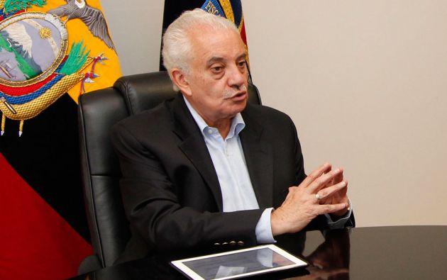 Foto: Fiscalía General del Estado.