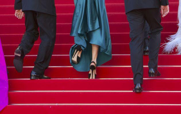 Foto. REUTERS