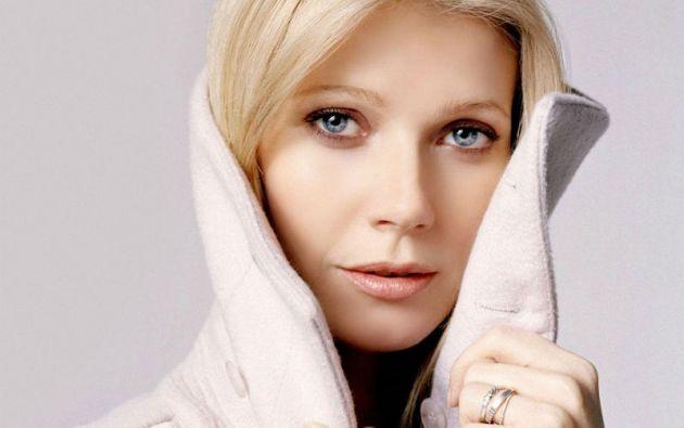 """La actriz afirma que actualmente se siente """"más cómoda en un traje de baño que hace 20 años"""", algo que ha conseguido por su estilo de vida sano."""