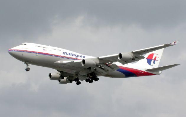 Malaysia Airlines llevaba varios ejercicios con pérdidas cuando dos accidentes aéreos la pusieron en una delicada situación en 2014.