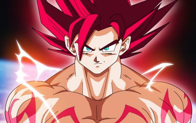 Dragon Ball Super llegará a la televisión japonesa el próximo 5 de julio.