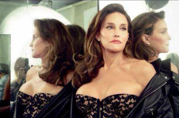 Jenner ha invertido cerca de 70 mil dólares en su transformación.