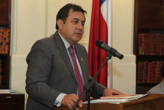 Foto: Corte Constitucional de Ecuador
