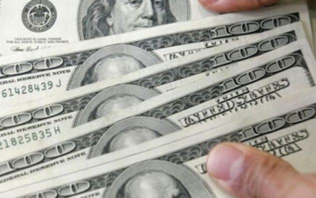 Los convenios de financiamiento fueron suscritos con entidades bancarias de China. Foto: Ecuavisa.com