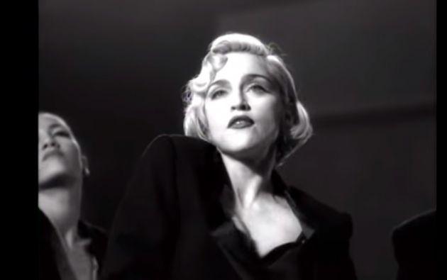 Foto: Captura de video