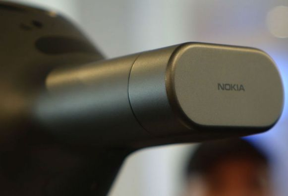 Nokia, líder mundial en telefonía móvil entre 1998 y 2011, busca retornar a la vanguardia tecnológica.