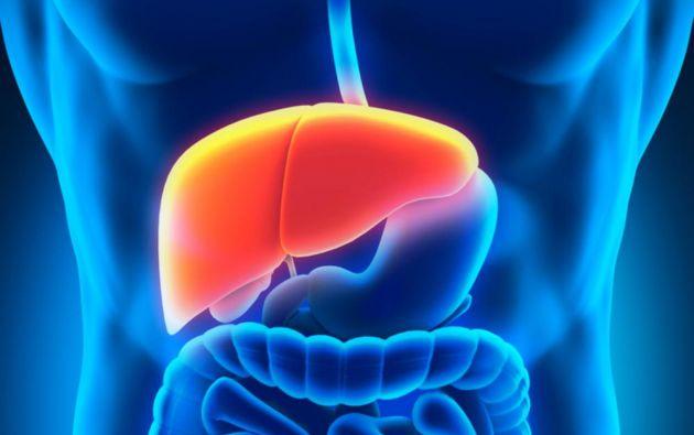 Según cifras de la OMS, cerca de un millón de muertes se producen cada año relacionadas con el virus de la hepatitis B.