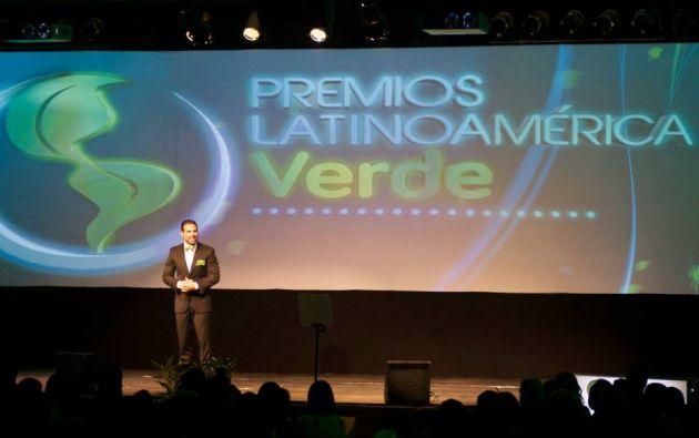Los 500 mejores proyectos se exhibirán en Guayaquil entre el 23 y 24 de septiembre. Un día después se anunciarán a los ganadores en una gala.