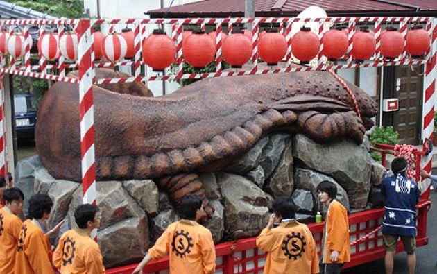 Foto: Japonpop.com