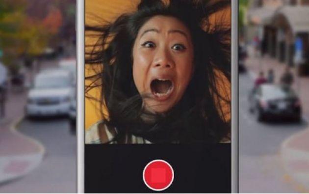 Los internautas podrán modificar la foto estática que actualmente posee la red social por un clip animado.