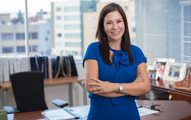 Luego de tres años como Embajadora en EE.UU., Cely regresó al Ministerio Coordinador de Producción, Empleo y Competitividad (MCPEC) con la prioridad de atraer inversión. Allí ya trabajó entre 2009 y 2011.