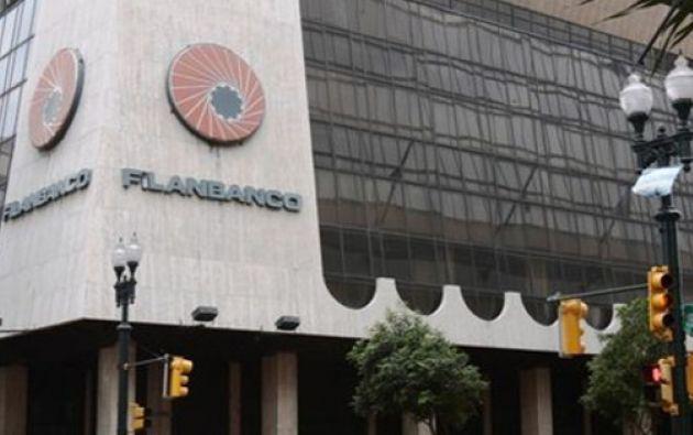 Foto referencial: Ecuavisa.com.