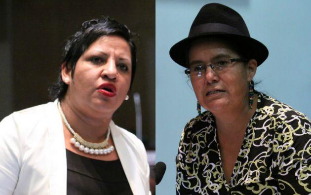 Fotos: Asamblea Nacional