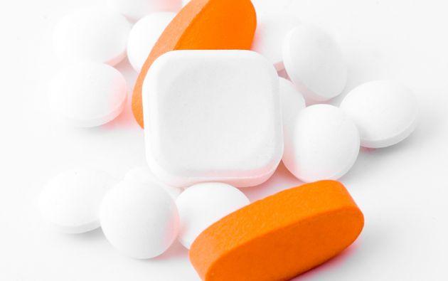 La ARCSA llamó a la población a informar sobre la venta o distribución de productos sin registros sanitarios.