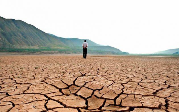 """El foro """"Acciones frente al Cambio Climático: Retos y Perspectivas de Cooperación"""" reunirá a especialistas en materia de medio ambiente y riesgo climático."""