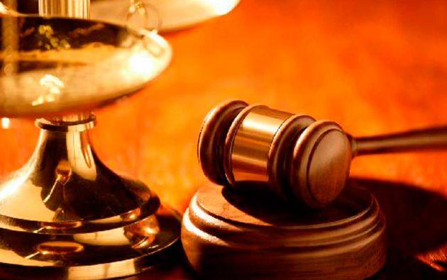 """Un tribunal arbitral de Perú comunicó el laudo final ante la demanda presentada por la compañía """"Consorcio Fronterizo""""."""