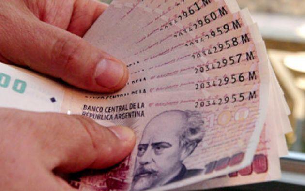 Foto: Elconfidencial.com.