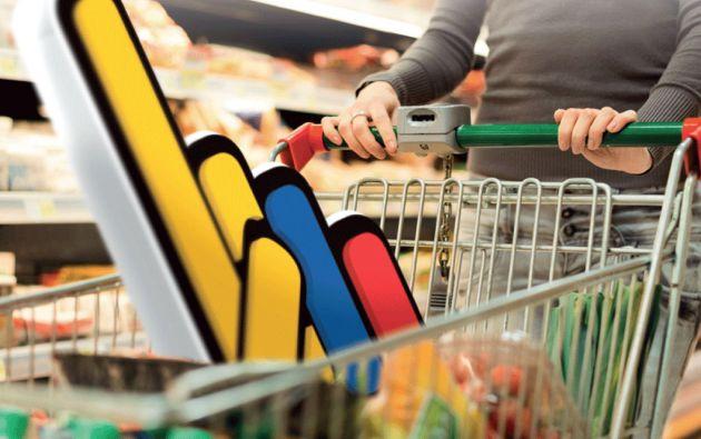 Entre enero y agosto de este año, las importaciones de bienes de consumo decrecieron en 12 por ciento en comparación al mismo período de 2014. Los no duraderos (alimentos) bajaron en un seis por ciento versus el año anterior.