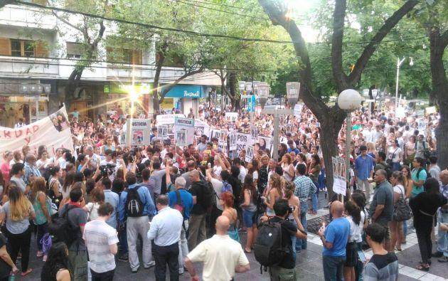 Foto: Fundación Puente Vehicular