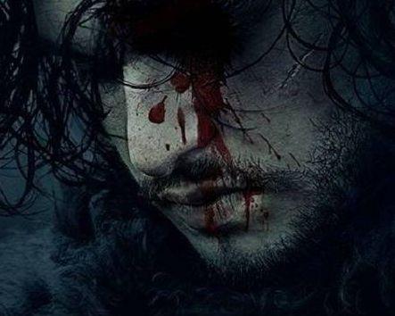 La nueva temporada se estrenará el próximo 24 de abril por la señal de HBO. Foto: Internet