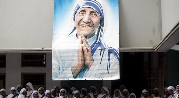 Foto: Archivo - Reuters