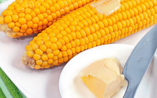Esteroles. Sustancias capaces de disminuir la absorción de colesterol y evitar que llegue a la sangre.