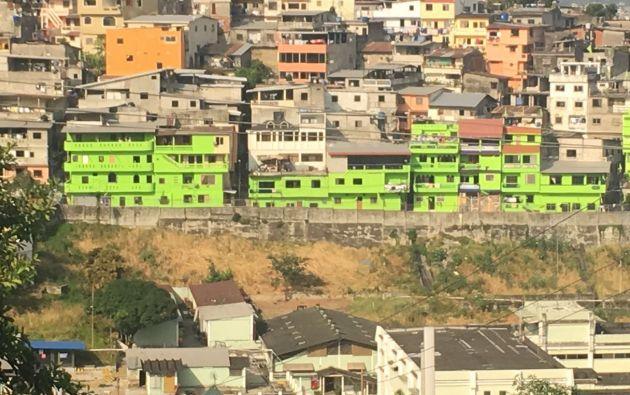 Foto: Vistazo.com
