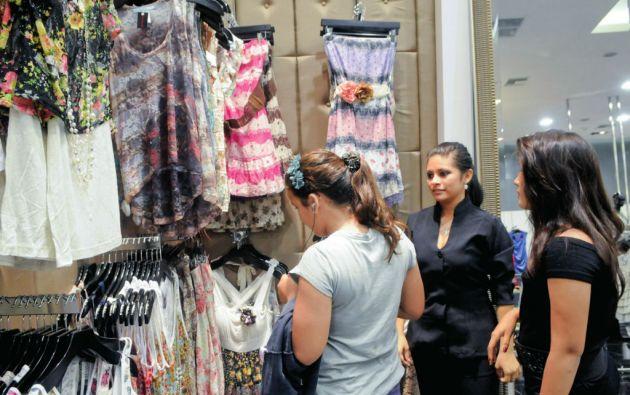 Los precios de varios productos deberían bajar el próximo año cuando se retiren las salvaguardas.