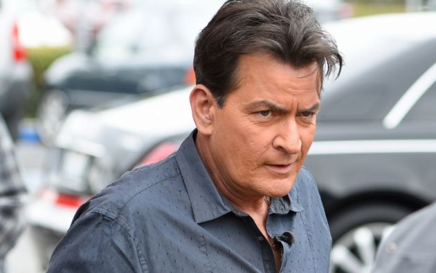 MÉXICO.- Las redes sociales se encendieron cuando se supo que el actor estadounidense se encontraba de visita en la Ciudad de México. Foto: Internet