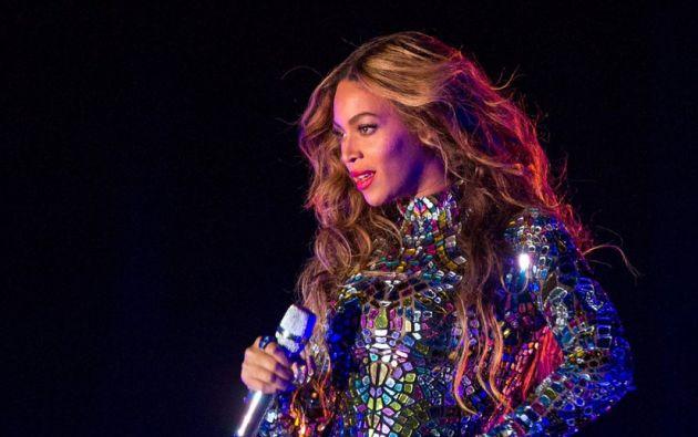 Los fans de Beyoncé han felicitado a la artista en las redes con el hashtag #HappyBirthdayBeyonce.