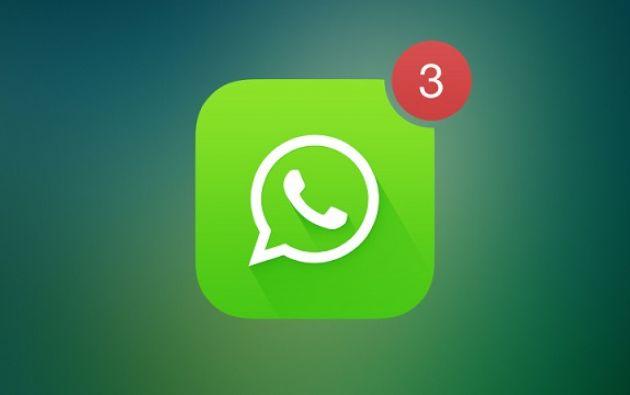 Un nuevo truco que permite descubrir los grupos con los que más interacciona un usuario de WhatsApp