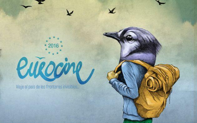 QUITO, Ecuador.- El festival se desarrollará en Quito, Guayaquil, Cuenca, Loja, Cotacachi, Manta y Portoviejo.