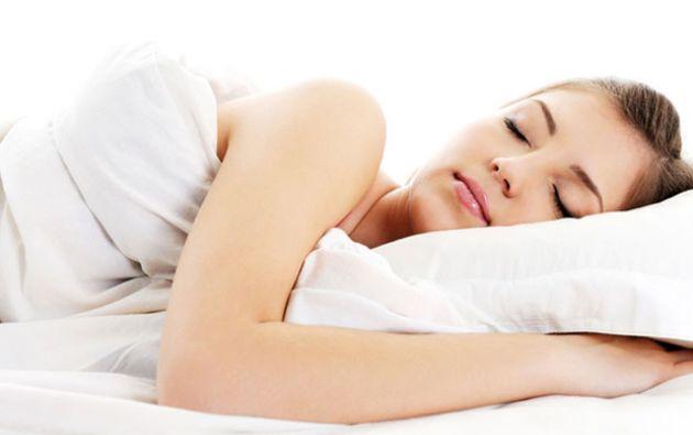 al evitar el lavado regular, la ropa sucia puede contaminar otras partes de la cama.
