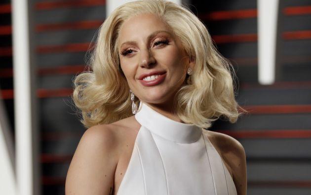 Lady Gaga se ha convertido en una de las artistas de más éxito del siglo XXI. Foto: REUTERS.