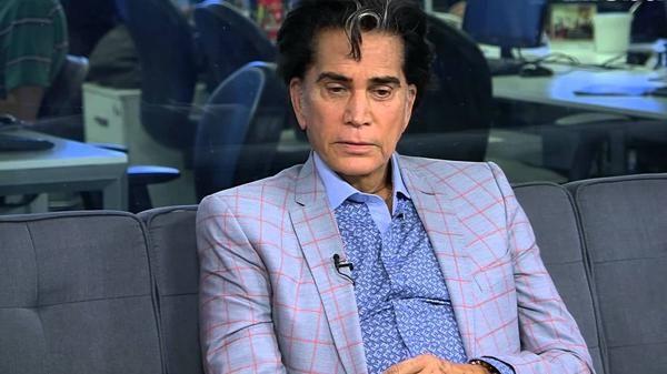 El cantante venezolano padece, desde hace dos años, una enfermedad incurable. En las últimas semanas debió cancelar un show y preocupó a sus fans.