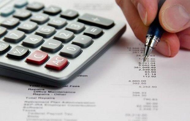 Ahora el cálculo se hará de acuerdo al manual de estadísticas de finanzas del FMI. Foto referencial