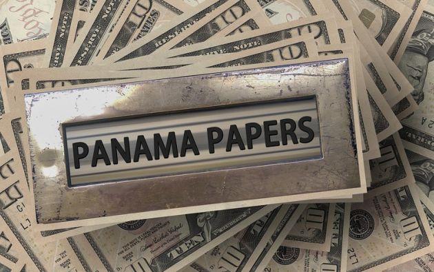 Correa plantea una consulta popular para evitar que cualquier servidor público o candidato por elección popular pueda tener empresas o inmuebles en paraísos fiscales. Foto: referencial