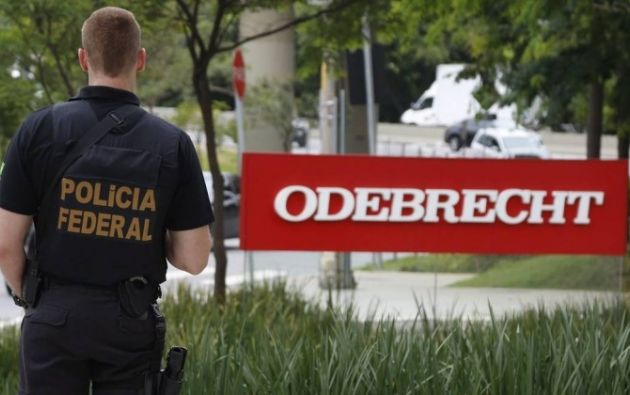 Cerca de $64 millones han sido repartidos como sobornos de Brasil, según investigación de autoridades suizas recabada por medio brasileño. Foto: Archivo