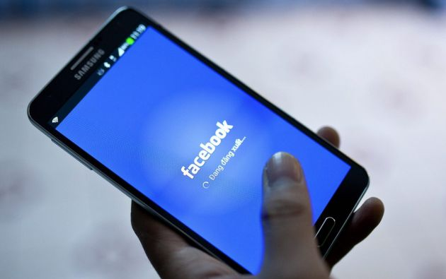 La mayor red social del mundo fue autorizada para operar en el mercado de dinero electrónico local.