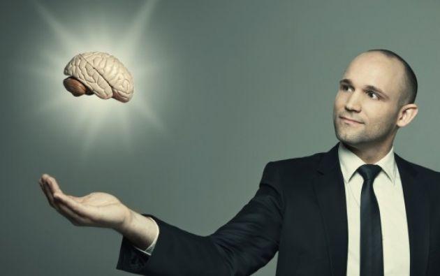 Algunas de las medidas reveladas por investigadores, que ayudan a aumentar las capacidades mentales y abren nuevas oportunidades en el desarrollo personal.