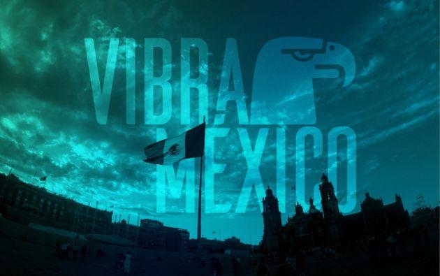 Decenas de organizaciones civiles, universidades y asociaciones empresariales convocaron a la movilización masiva en una veintena de ciudades. Foto tomada de @CIDE_MX