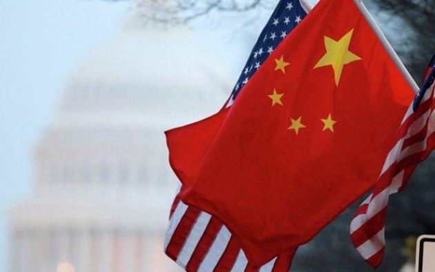 La administración Trump criticó a la OMC en un documento oficial a principios de marzo, al considerarla incapaz de impedir prácticas comerciales desleales. Foto: Tomada de Sputnik News.