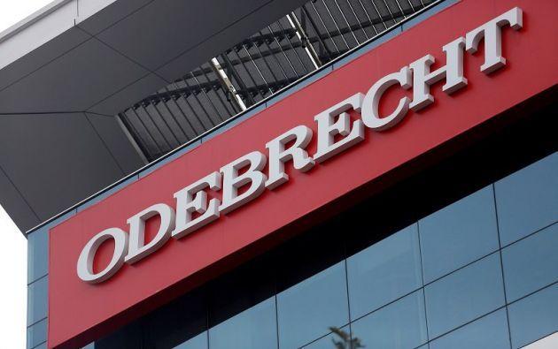 Ni la Fiscalía ni la Procuraduría confirmaron una fecha para que Odebrecht envíe los detalles de los contratos y los nombres de los involucrados. | Archivo.